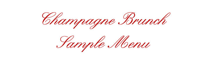 Champagne-Brunch-Sample-Menu_Page_1