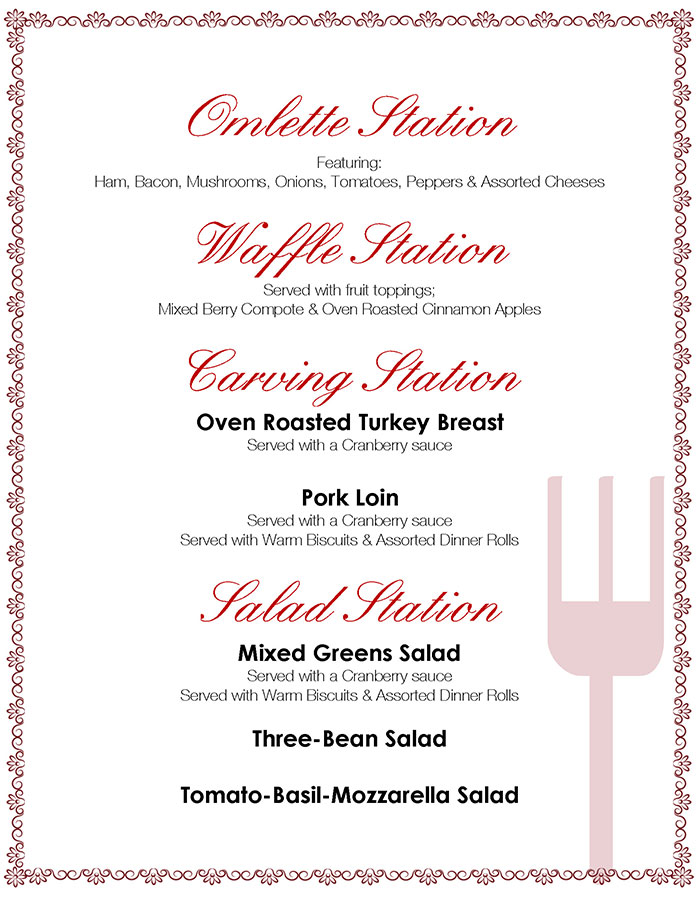 Champagne-Brunch-Sample-Menu_Page_2