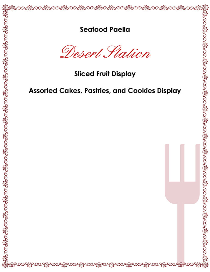 Champagne-Brunch-Sample-Menu_Page_4