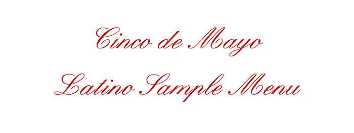 Cindo-de-Mayo_Page_1