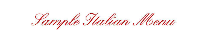 Italian-Menu_Page_1