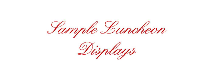 Sample-Luncheon-Displays_Page_1