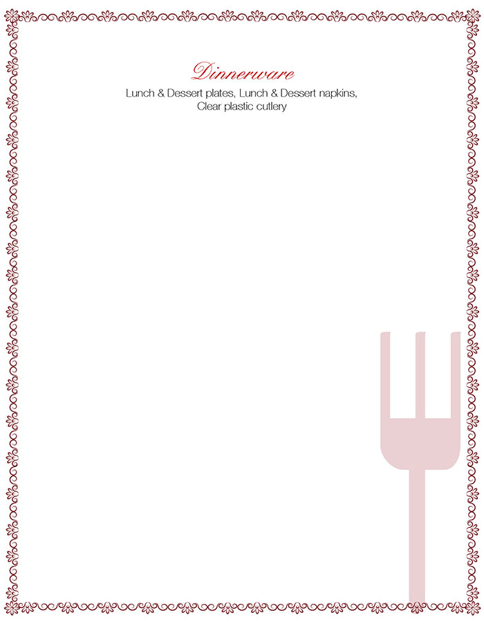 Sample-Luncheon-Displays_Page_6
