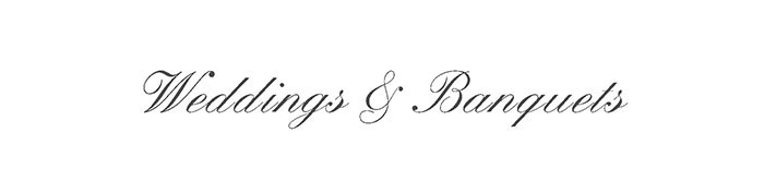 Wedding_&_Banquets_Page_1