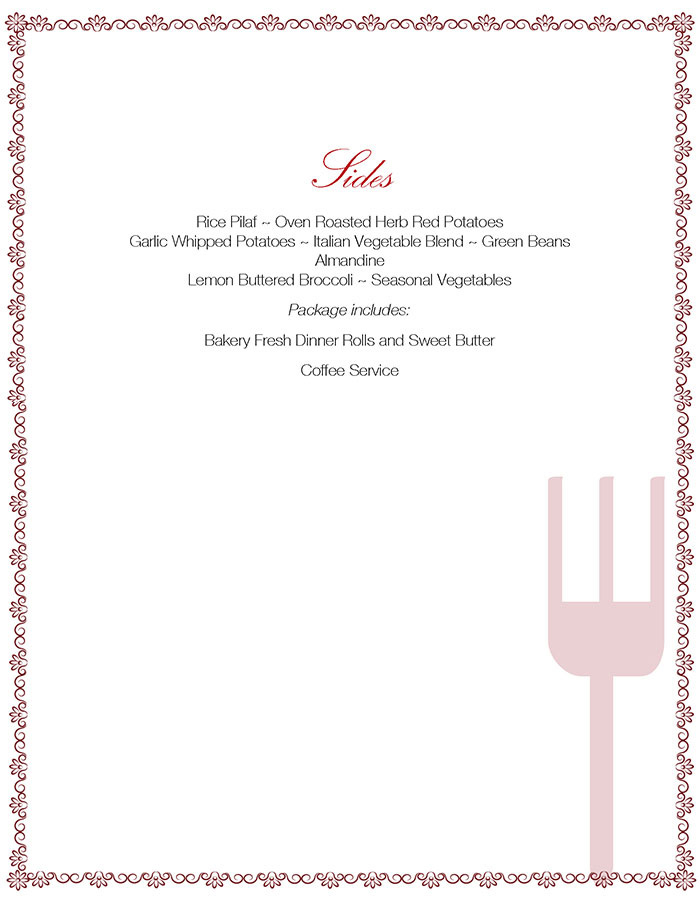 Wedding_&_Banquets_Page_4