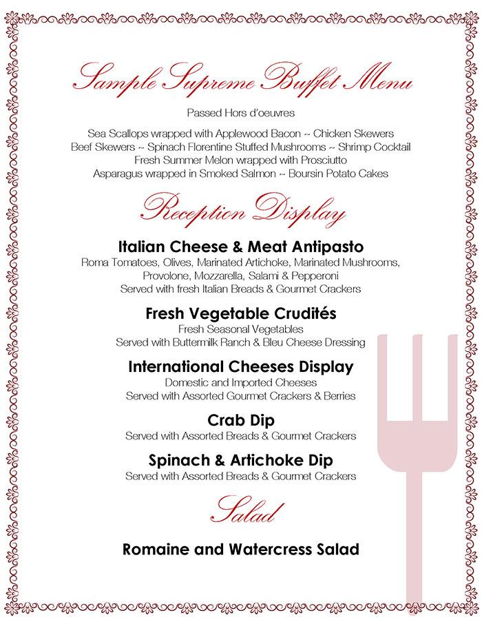 Wedding_&_Banquets_Page_8