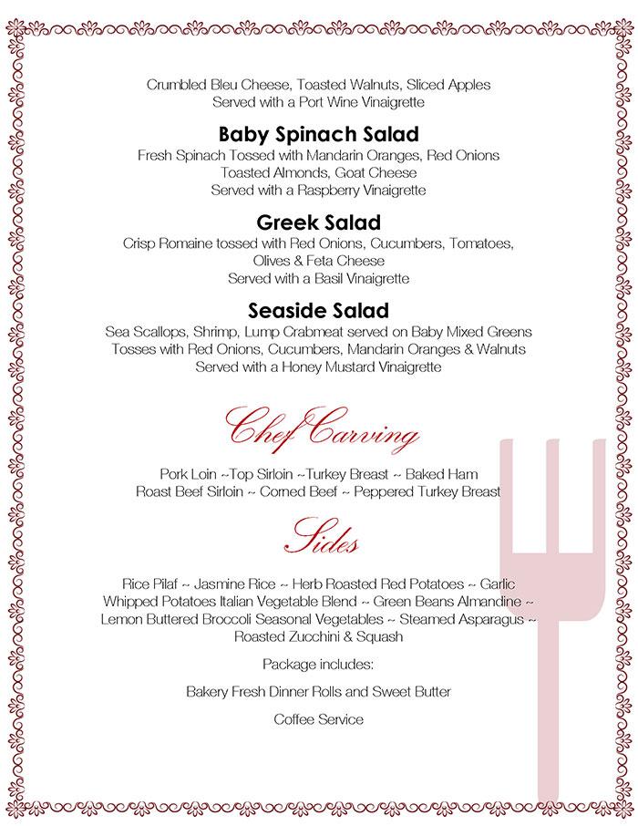Wedding_&_Banquets_Page_9